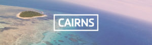 SouthPacific_cairns_header